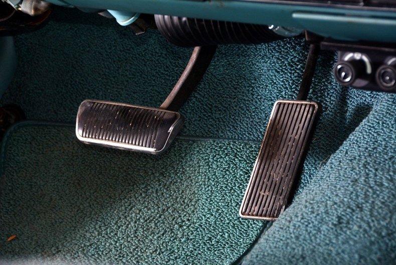 1968 Ford Torino Image 14