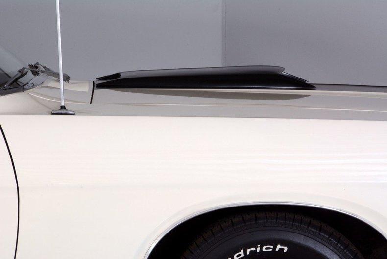 1968 Ford Torino Image 18