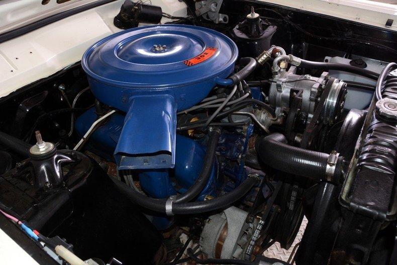 1968 Ford Torino Image 19