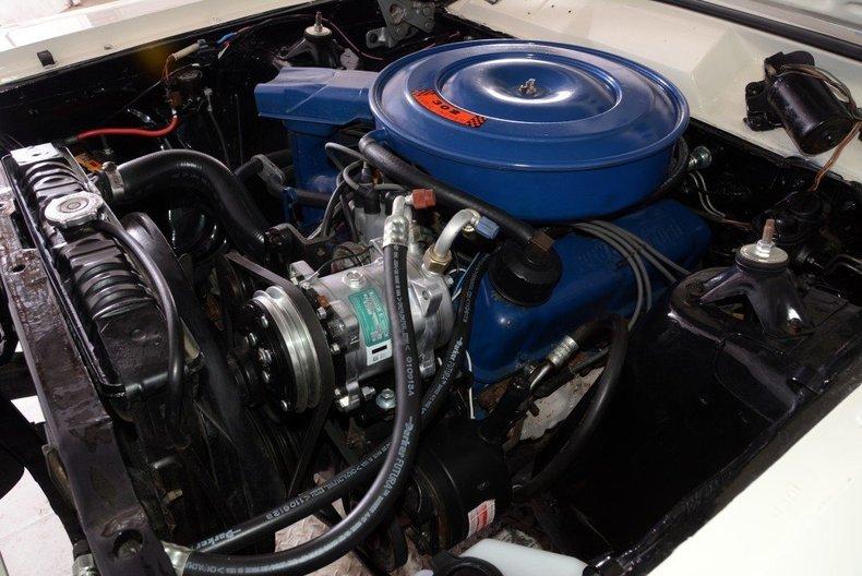 1968 Ford Torino Image 23