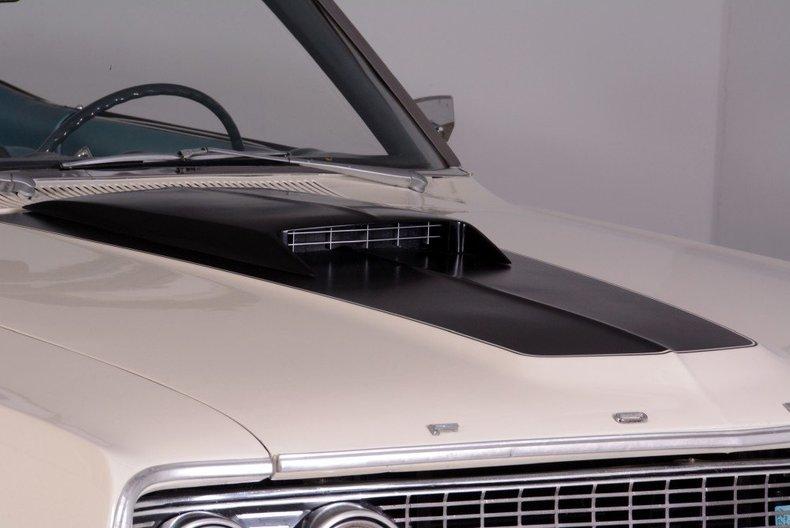 1968 Ford Torino Image 26