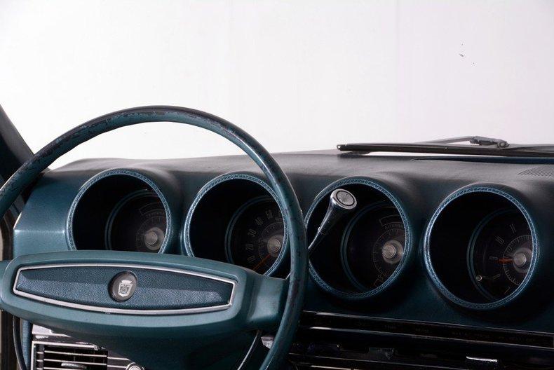 1968 Ford Torino Image 32