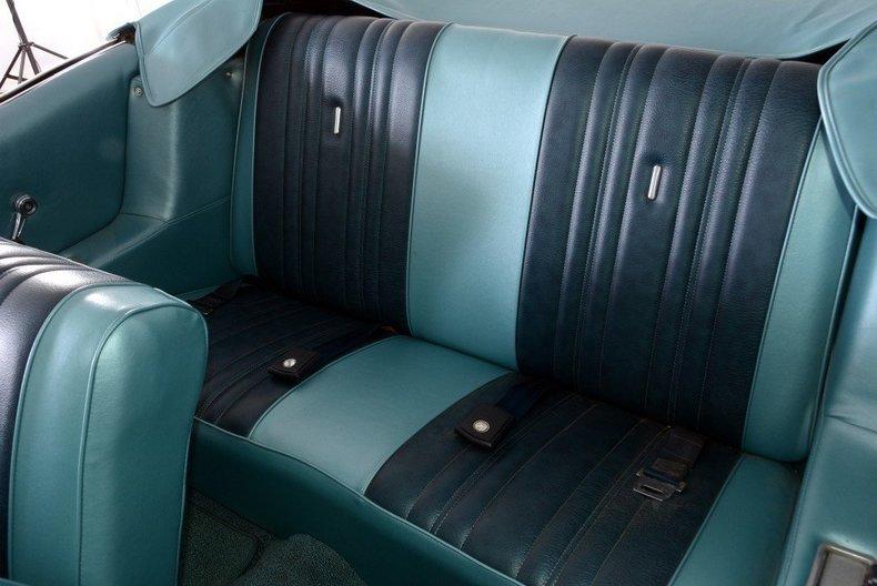 1968 Ford Torino Image 35