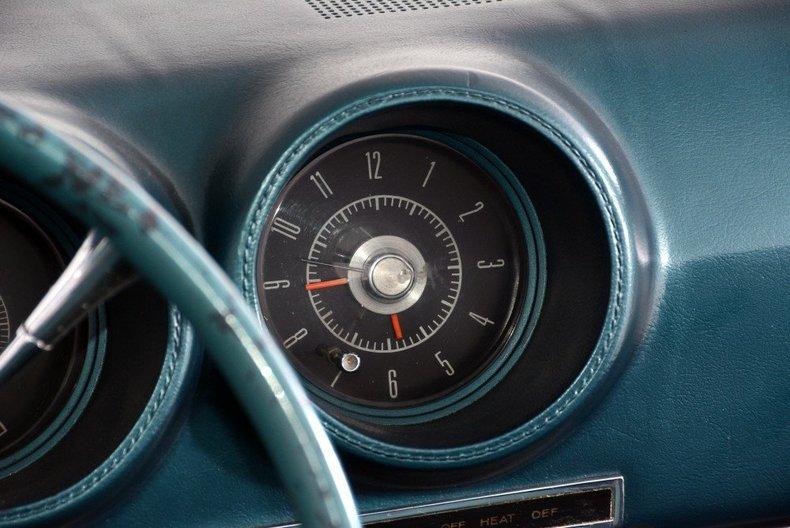 1968 Ford Torino Image 43