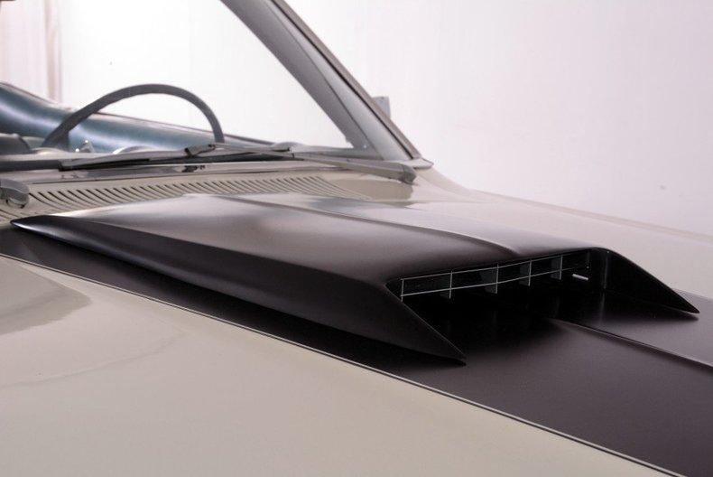 1968 Ford Torino Image 54