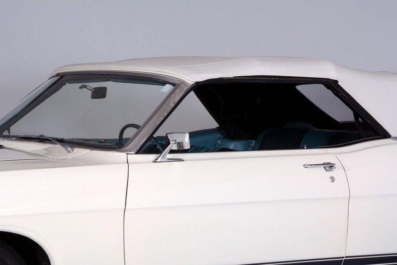 1968 Ford Torino Image 55
