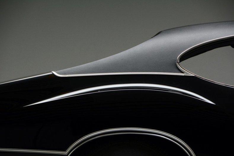 1972 Oldsmobile 442 Image 15