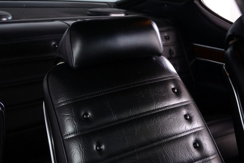 1972 Oldsmobile 442 Image 12