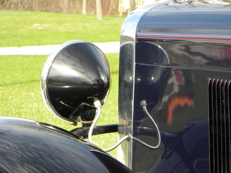 1929 Chevrolet  Image 35
