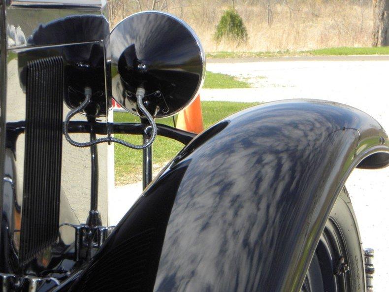 1929 Chevrolet  Image 42