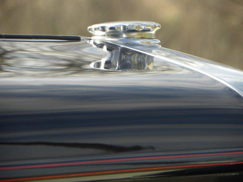 1929 Chevrolet  Image 44