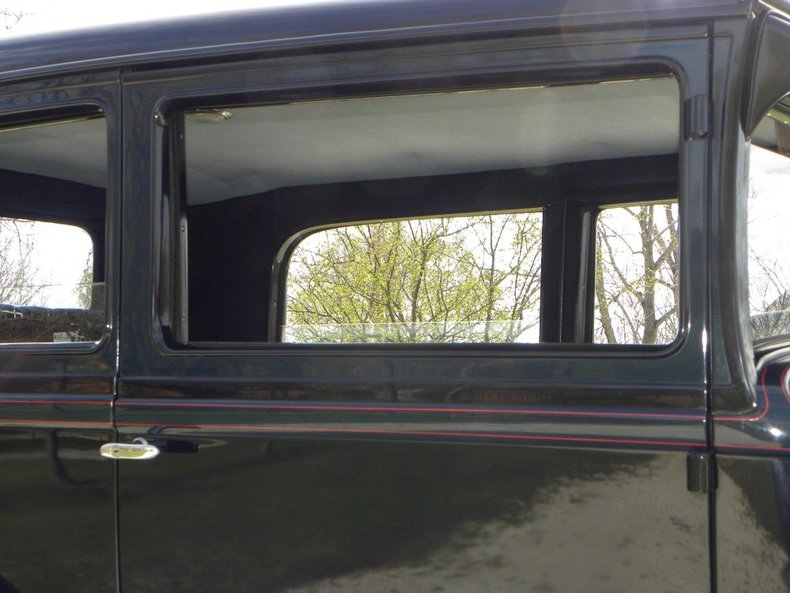 1929 Chevrolet  Image 46