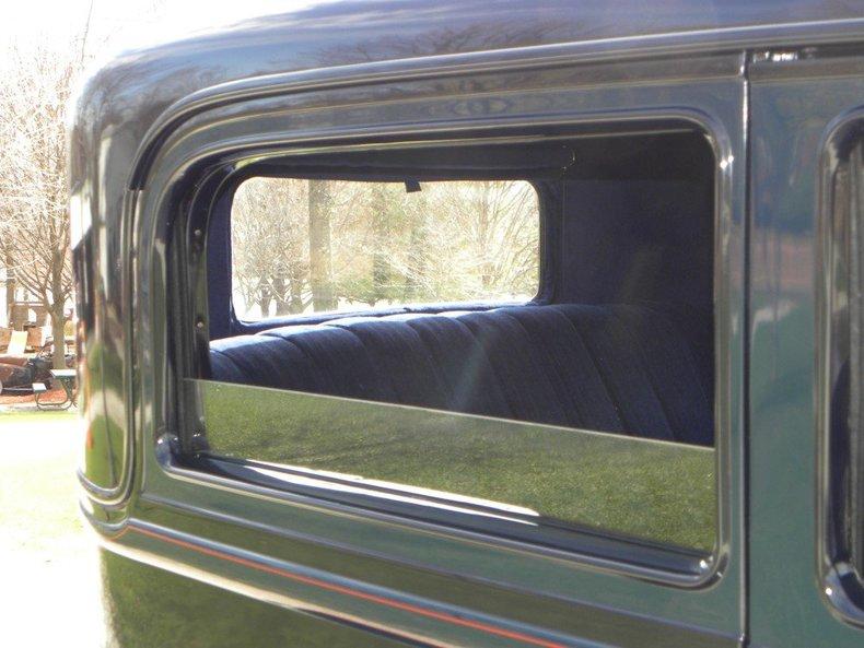 1929 Chevrolet  Image 45