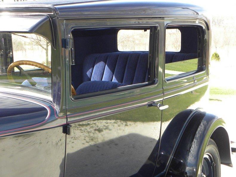 1929 Chevrolet  Image 81