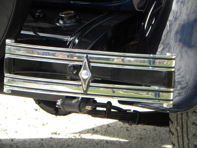 1929 Chevrolet  Image 95