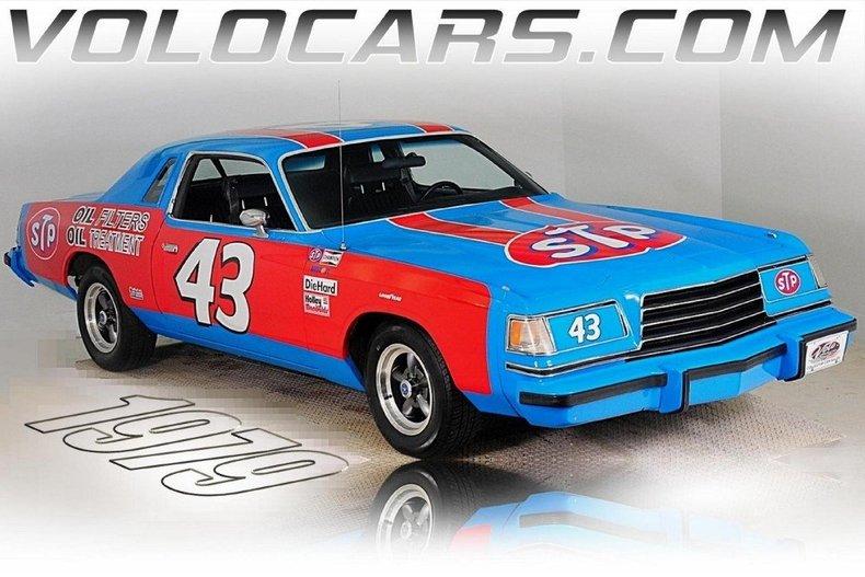 1979 Dodge  Image 1