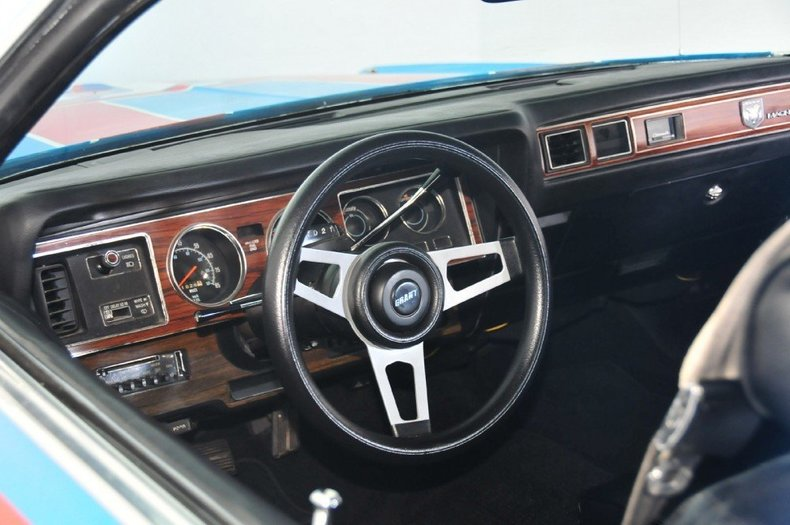 1979 Dodge  Image 3