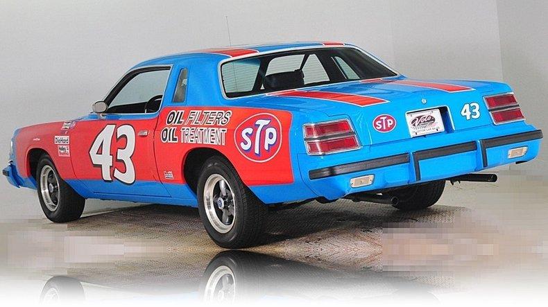 1979 Dodge  Image 4