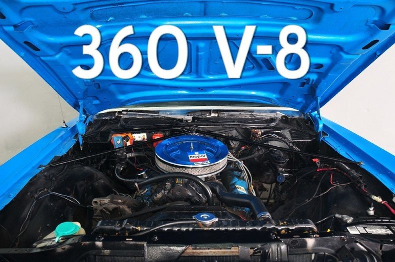 1979 Dodge  Image 5