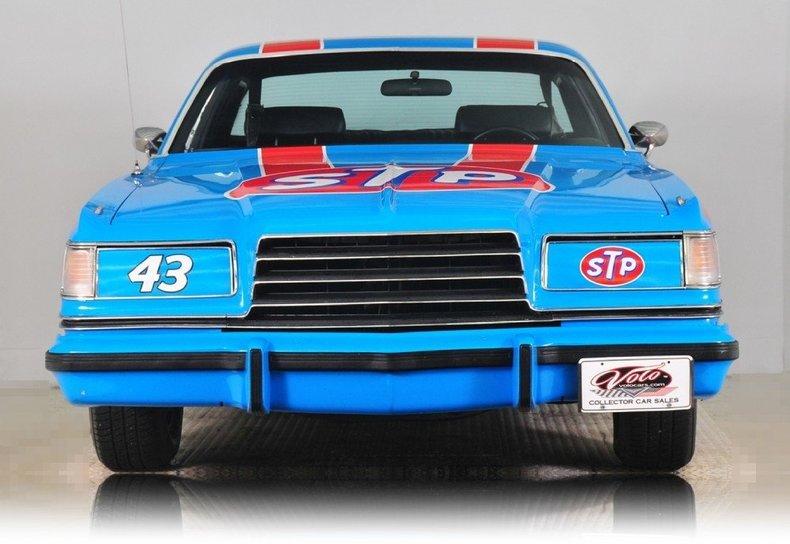1979 Dodge  Image 6