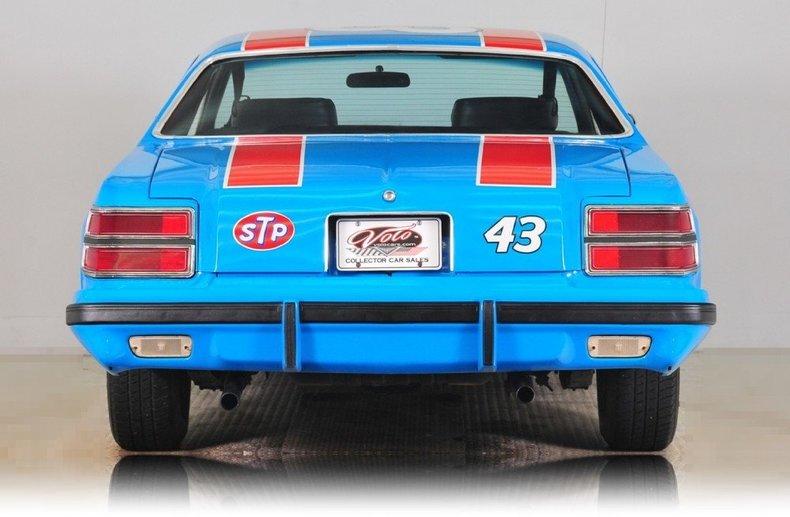 1979 Dodge  Image 7