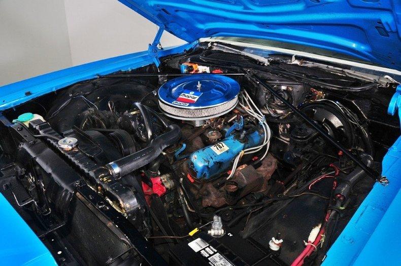 1979 Dodge  Image 9