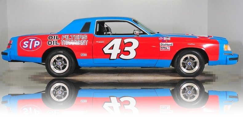 1979 Dodge  Image 11
