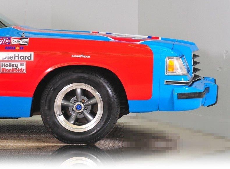 1979 Dodge  Image 12