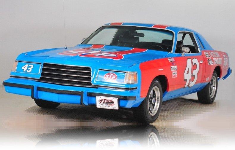 1979 Dodge  Image 13