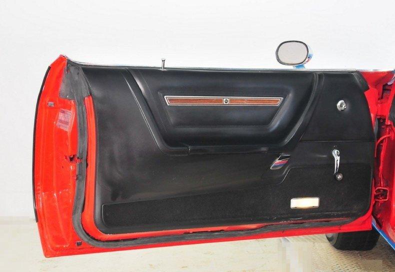 1979 Dodge  Image 15