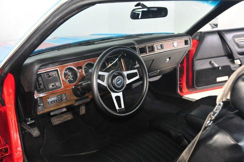 1979 Dodge  Image 16