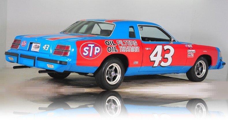1979 Dodge  Image 17