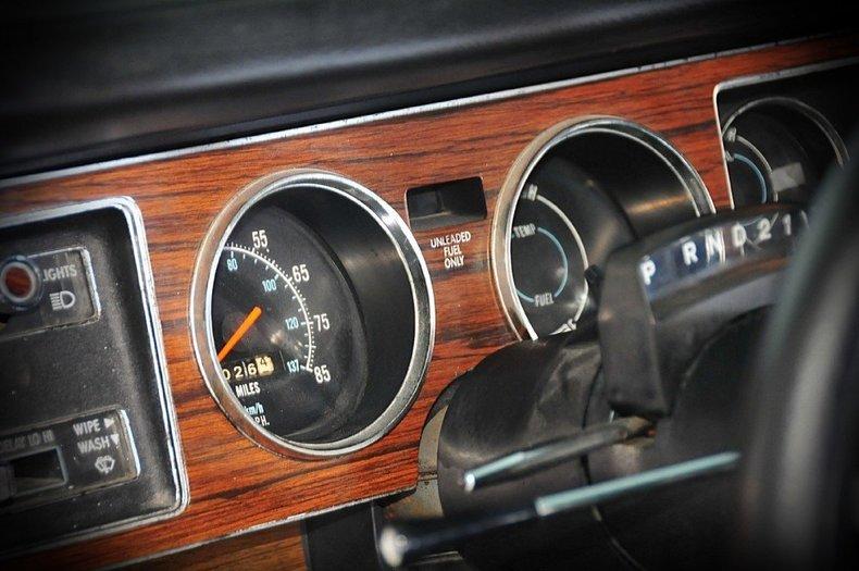 1979 Dodge  Image 18