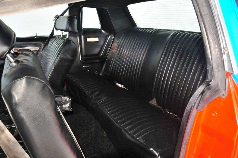 1979 Dodge  Image 20
