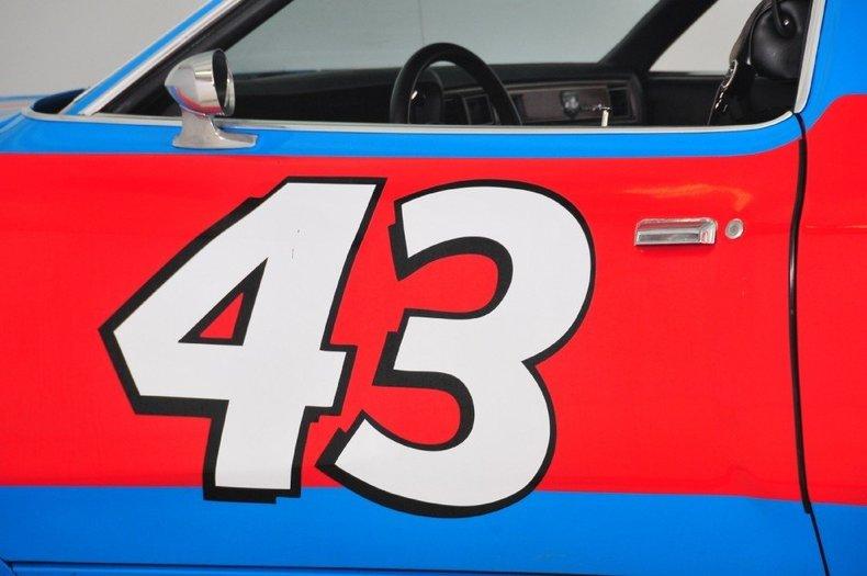 1979 Dodge  Image 21
