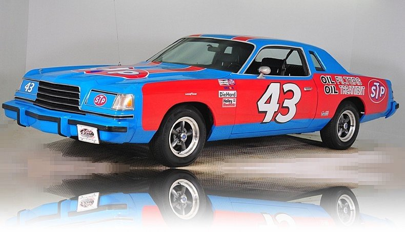1979 Dodge  Image 22