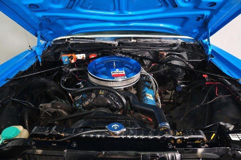 1979 Dodge  Image 23