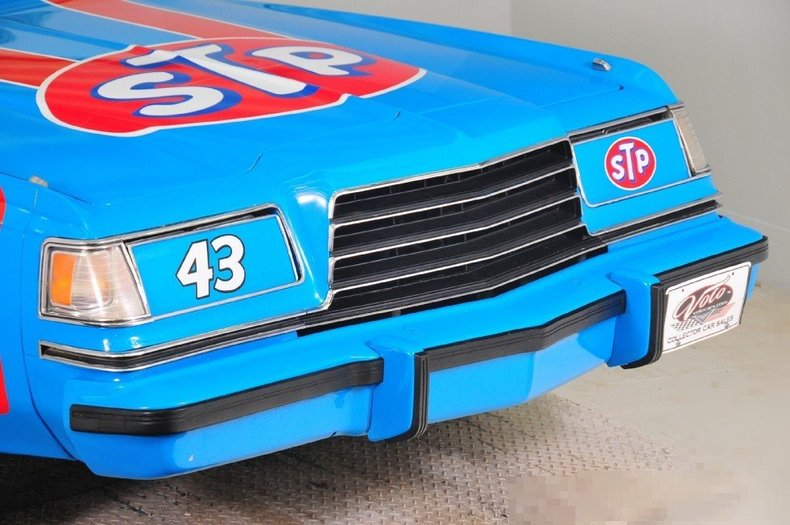 1979 Dodge