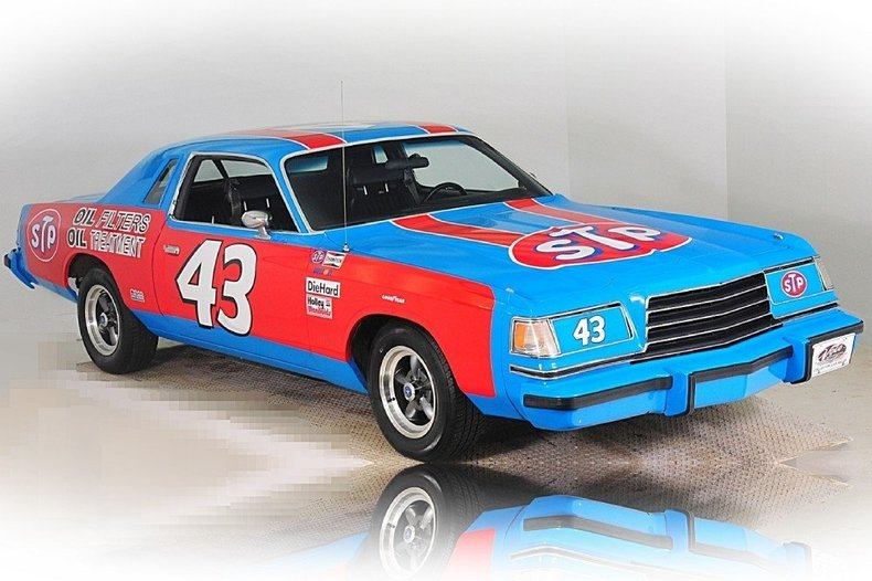 1979 Dodge  Image 26