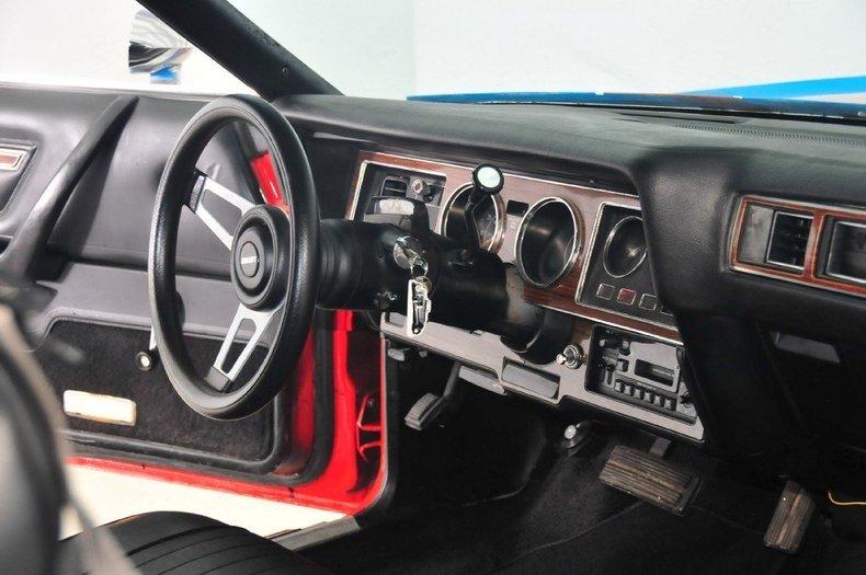 1979 Dodge  Image 27