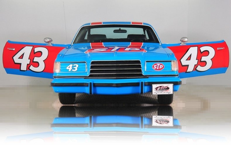 1979 Dodge  Image 29