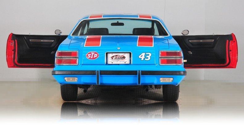 1979 Dodge  Image 30
