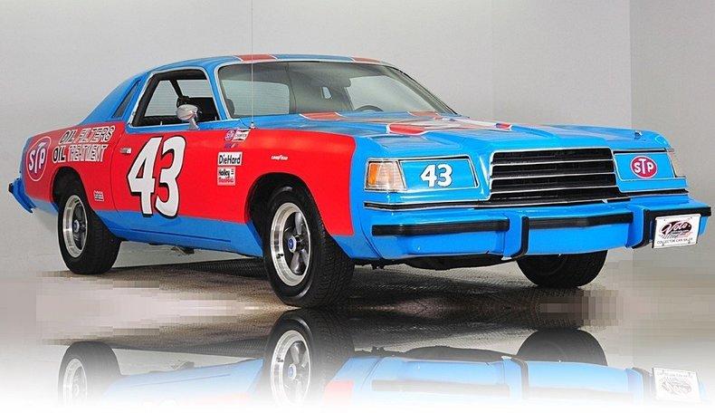 1979 Dodge  Image 33
