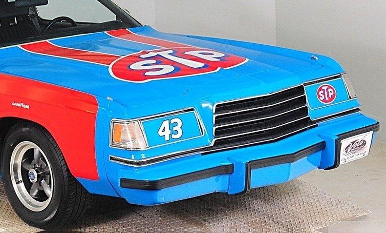 1979 Dodge  Image 34