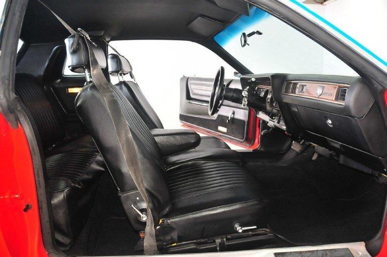 1979 Dodge  Image 35
