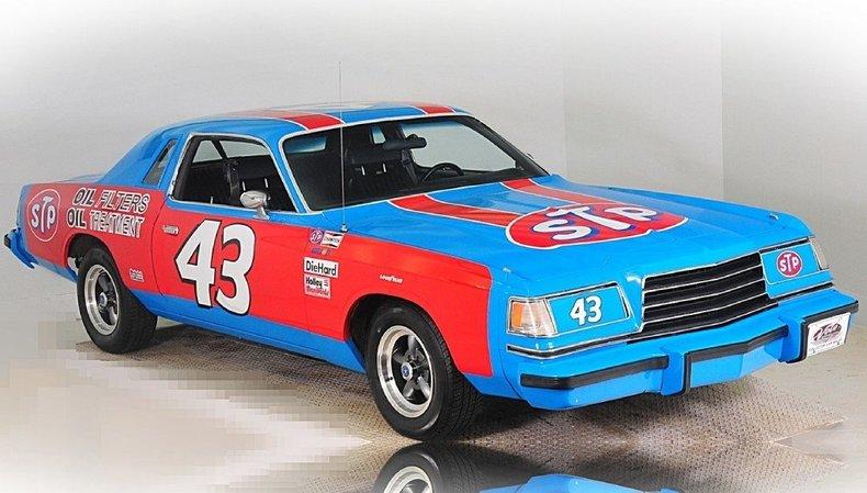 1979 Dodge  Image 36