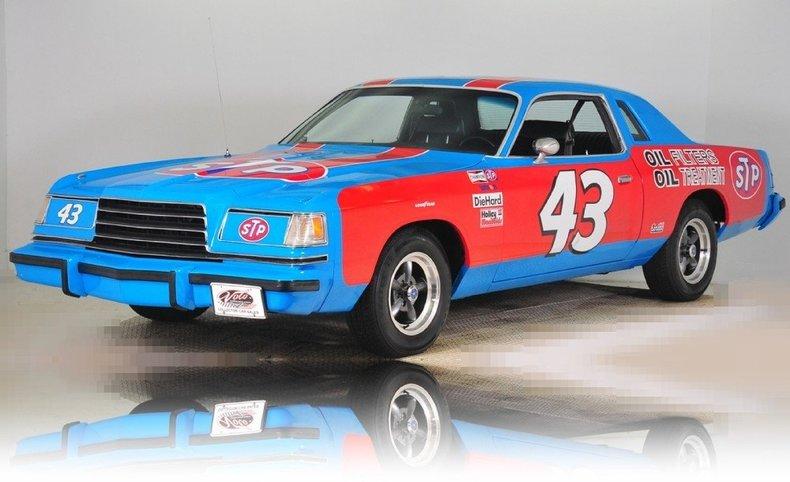 1979 Dodge  Image 37