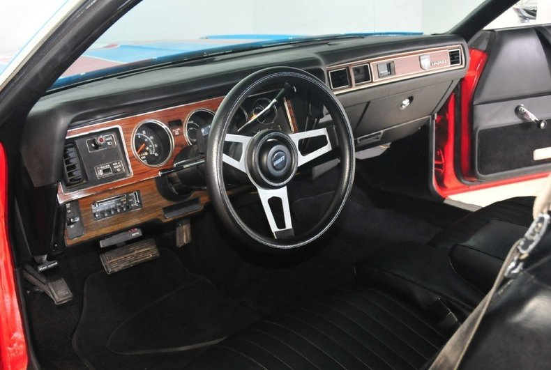 1979 Dodge  Image 38