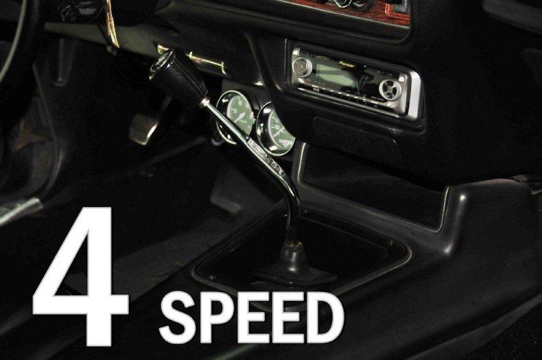 1978 Pontiac Formula Image 8