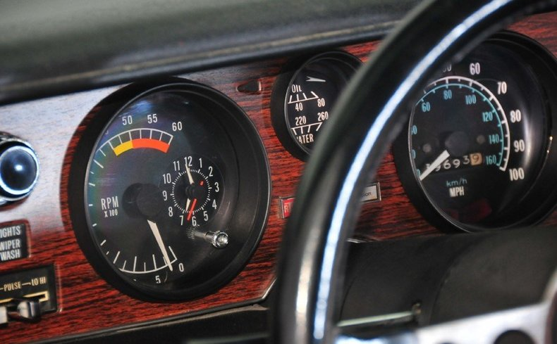 1978 Pontiac Formula Image 13